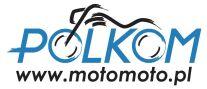 POLKOM_logo